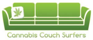 Logo_300_dpi