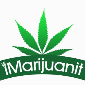 imarijuanit-logo