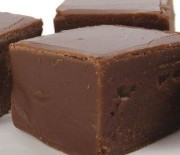 How to Make Weed Fudge