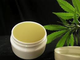 How to Make Cannabis Infused Salve
