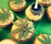 How to Make Cannabis Cupcakes: Recipe, Instructions & Video