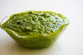 How to Make Weed Pesto: Recipe, Instructions & Video