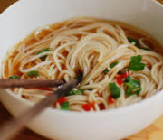 How to Make Weed Ramen Noodles: Recipe, Instructions & Video