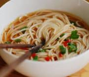 Weed Ramen Noodles