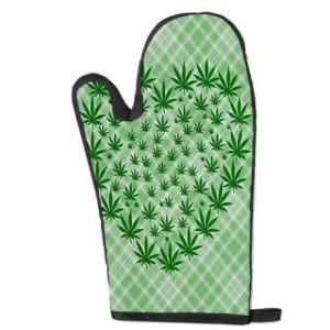 marijuana_leaf_heart_oven_mitt