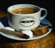 How to Make Weed Coffee: Recipe, Instructions & Video