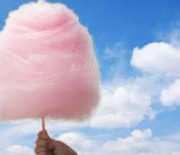 How to Make Weed Cotton Candy