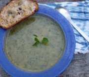How to Make Weed Soup: Recipe, Instructions & Video