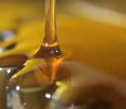 How to Make Marijuana Honey: Recipe, Instructions & Video