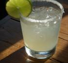 How to Make Marijuana Margaritas: Recipe, Instructions & Video