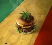 Weed Burgers