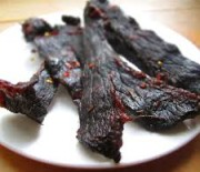How to Make Weed Jerky: Recipe and Instructions