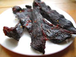 How to Make Weed Jerky