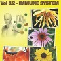Rogers' School of Herbal Medicine Volume 12: Immune System