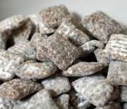 How to Make Cannabis Puppy Chow