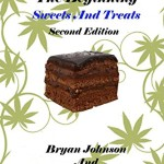 Calm Effects: The Beginning! Second Edition: Sweets And Treats