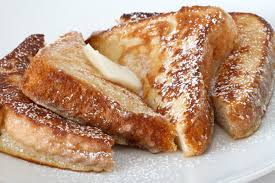 How to Make Weed French Toast: Recipe, Instructions & Video