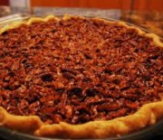 How to Make Weed Pecan Pie: Recipe, Instructions & Video
