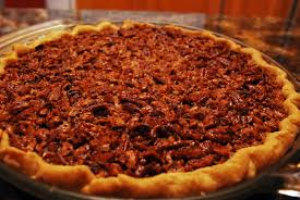 How to Make Weed Pecan Pie
